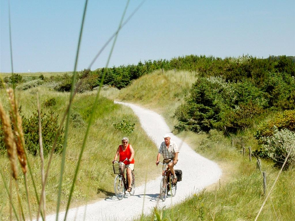 {$arrRoomValues['room_menu_name']}